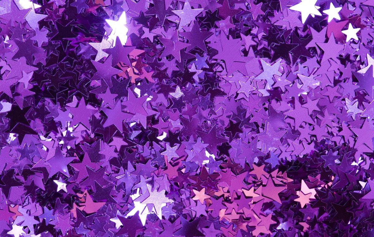 Июня, красивые фиолетовые картинки тумблер