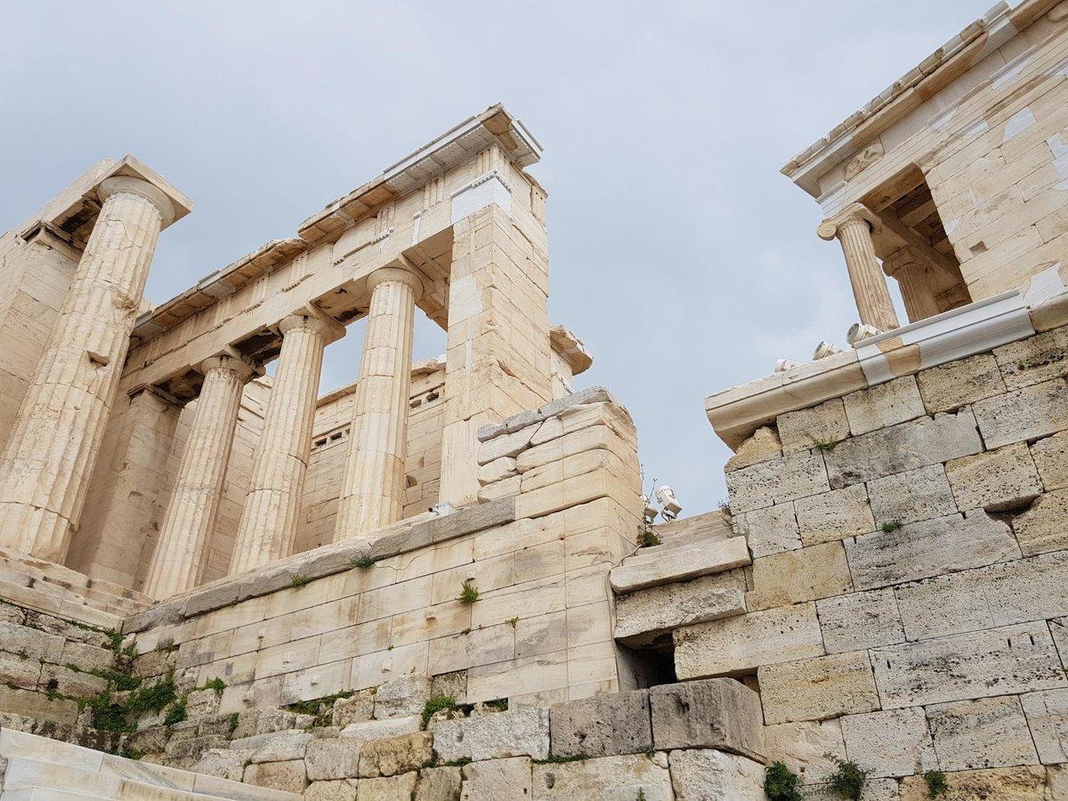 пропилеи афинского акрополя картинки вхожу эту