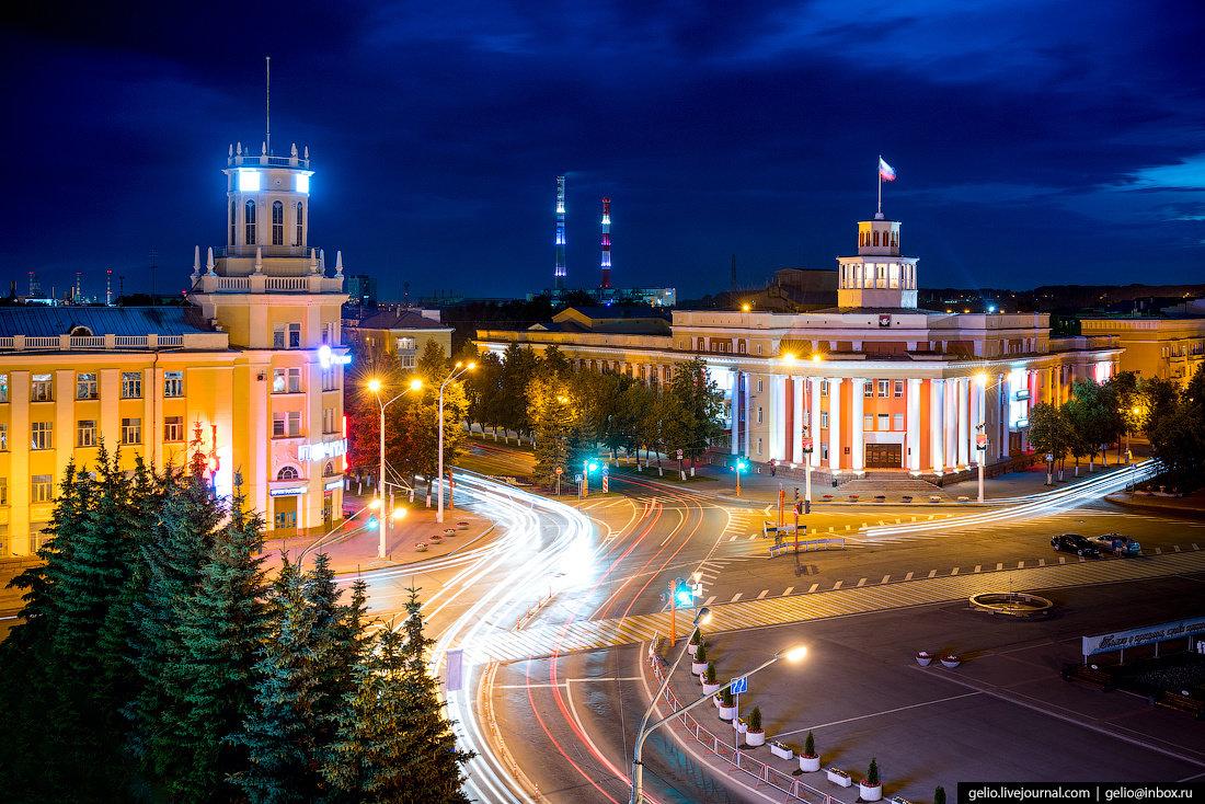 Купить дипломы в Кемерово
