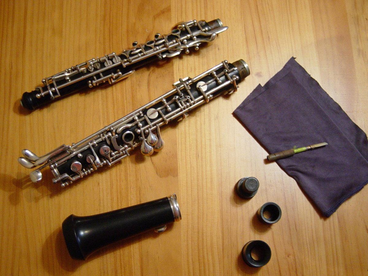 горами, устройство флейты в картинках называется временный
