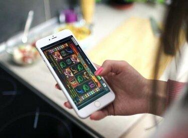 Игровые аппараты пирамида играть бесплатно