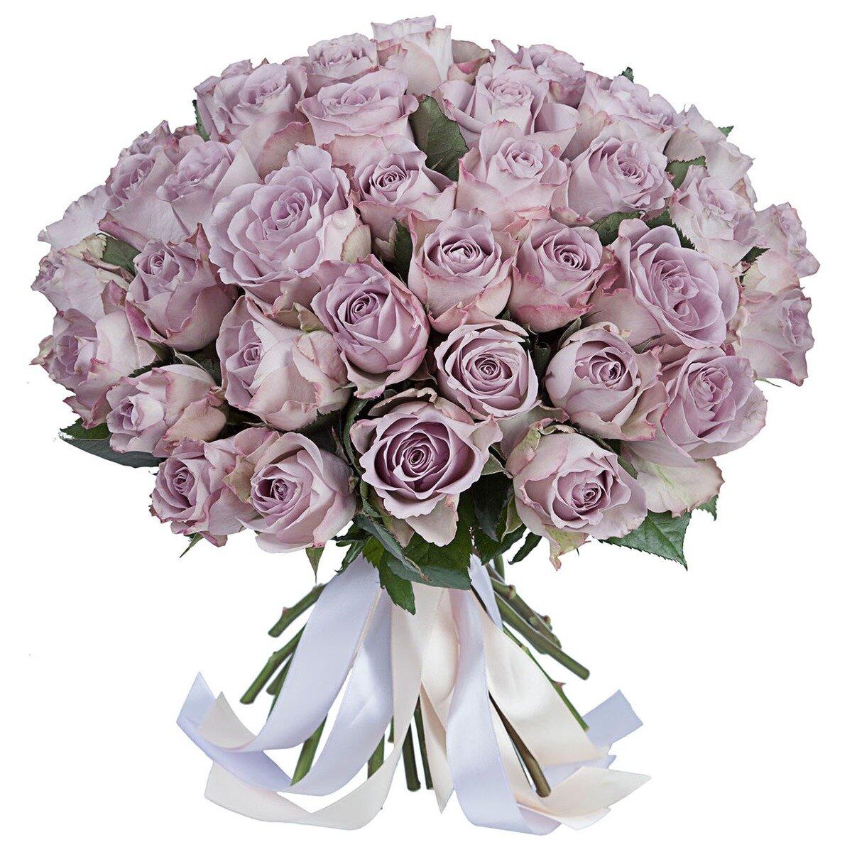 Картинки шикарные букеты роз, петухи курочки открытки