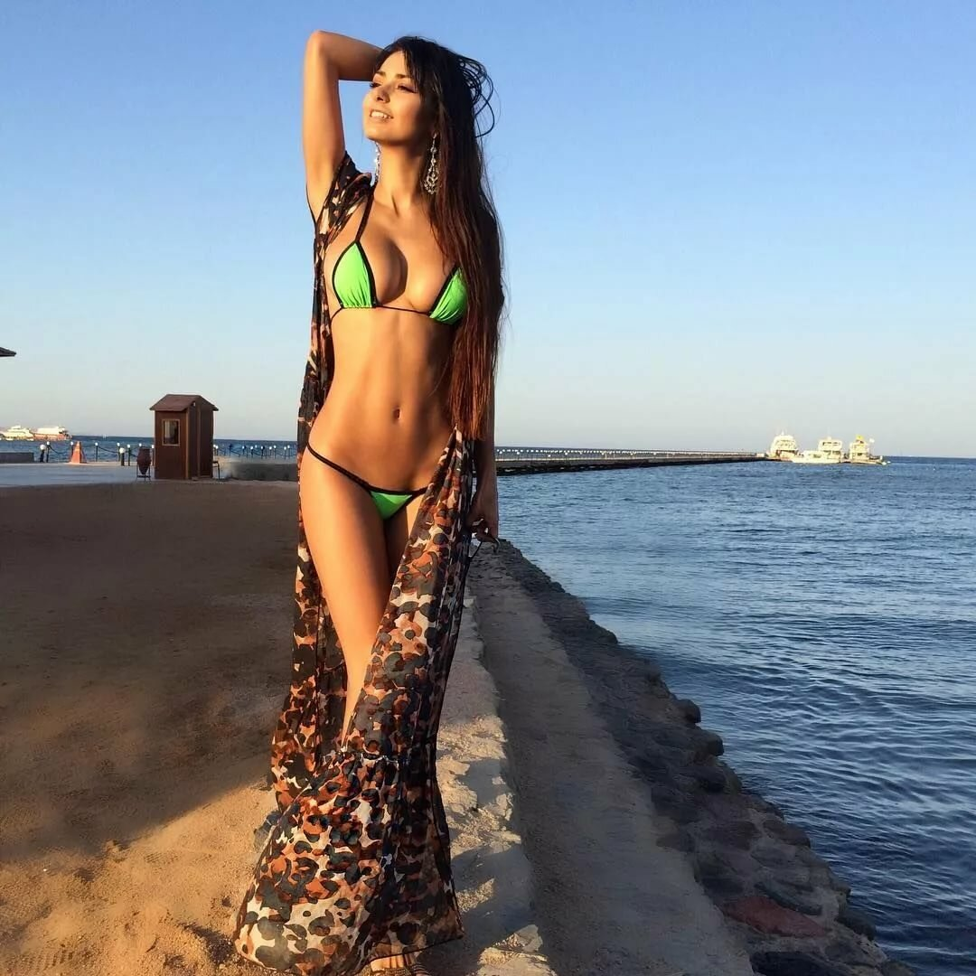 Selfie Jeannie Mai naked (92 images), Fappening
