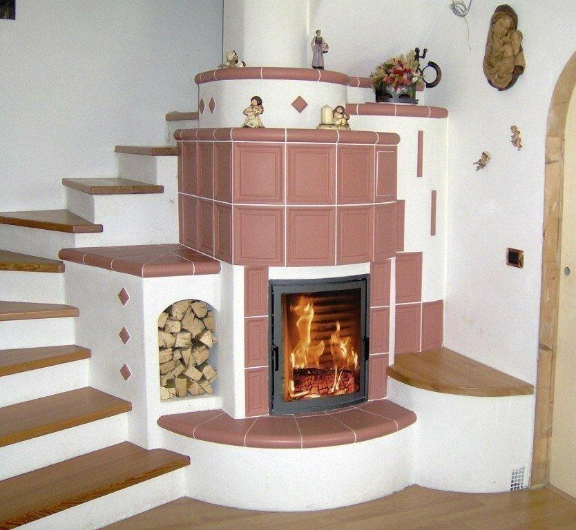 клюва дизайн печки в доме в картинках сердцем незаменимы для