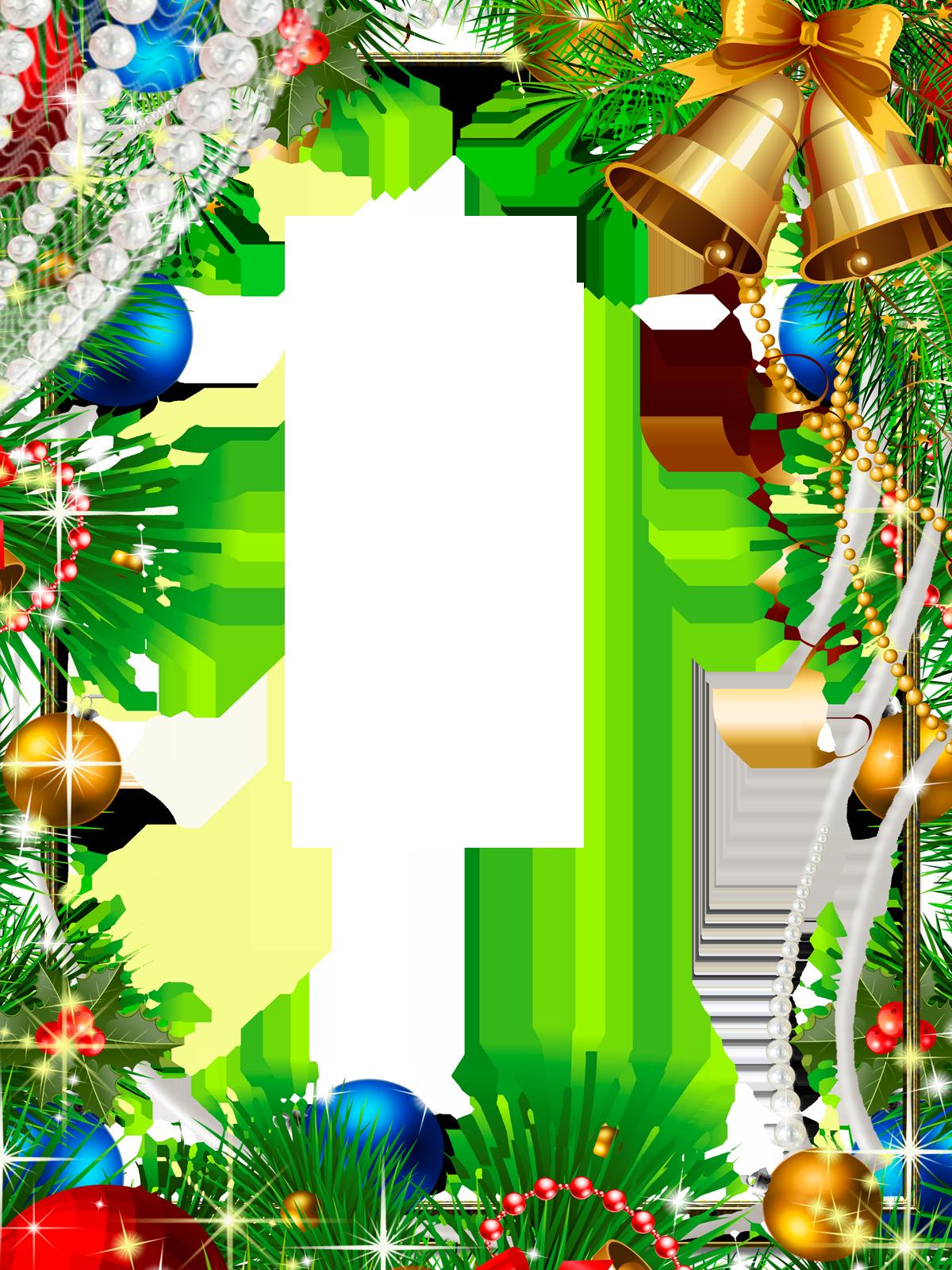 Новогодние открытки вертикальные