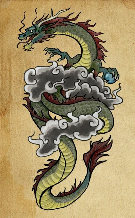 dick-asian-style-dragon-pics
