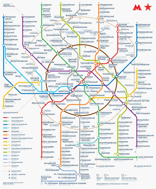 Февраля картинке, картинки схемы метро