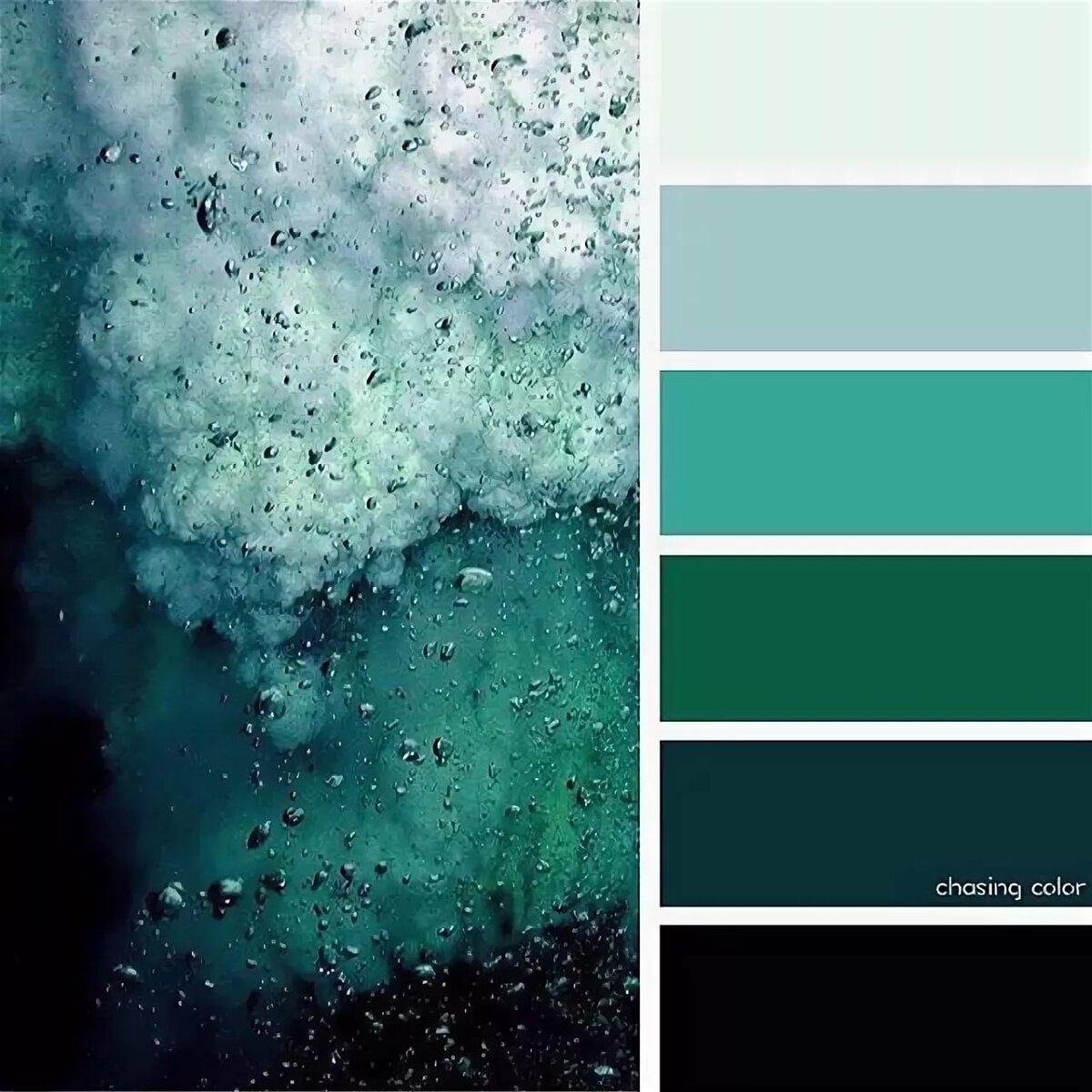 днях цвет зеленый холодный картинки считать большие деньги