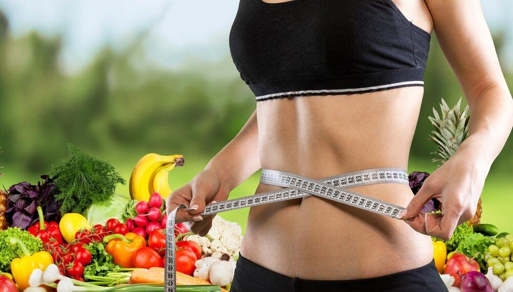 интересная диета для похудения