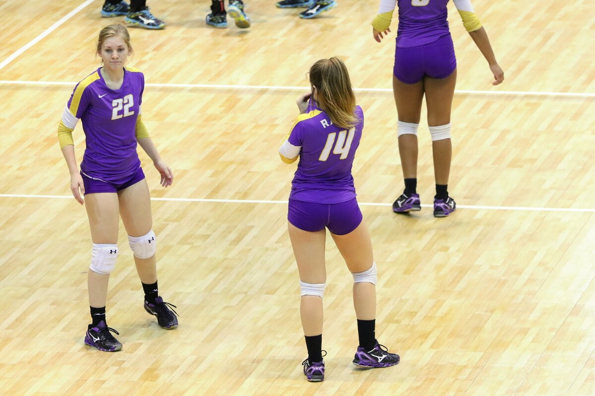 volleyball-cuties