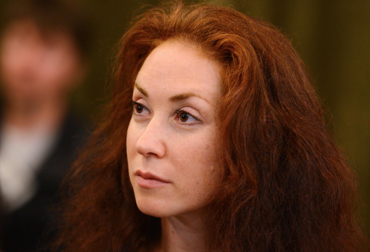 fotografii-rossiyskih-teatralnih-aktris-rabini-s-vostoka-porno