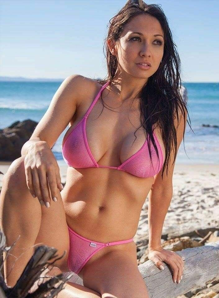 spy-bikini-models-handjobs
