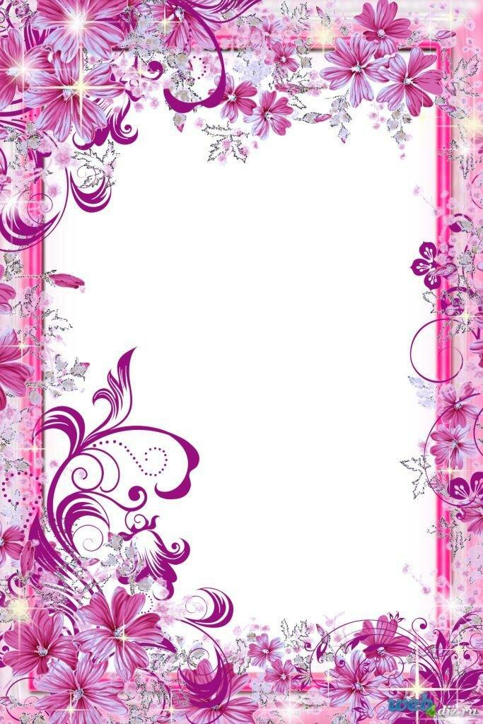 Надписью, оформление для открыток фотошоп