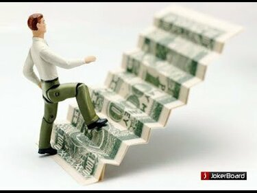 заработок денег в интернете в беларуси