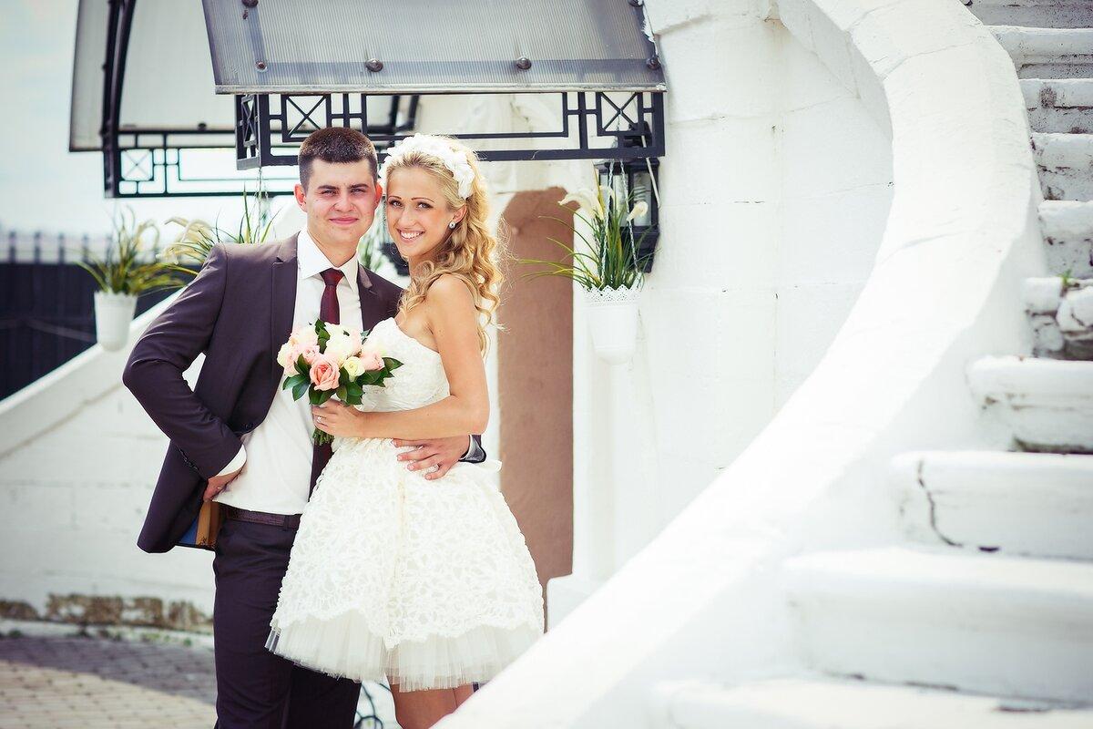 красивый отзыв фотографу на свадьбе требуется
