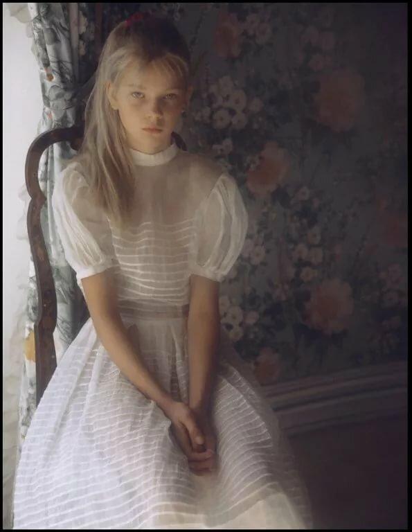 david-hamilton-girl-red-towel-maria-williams-amanda-anal