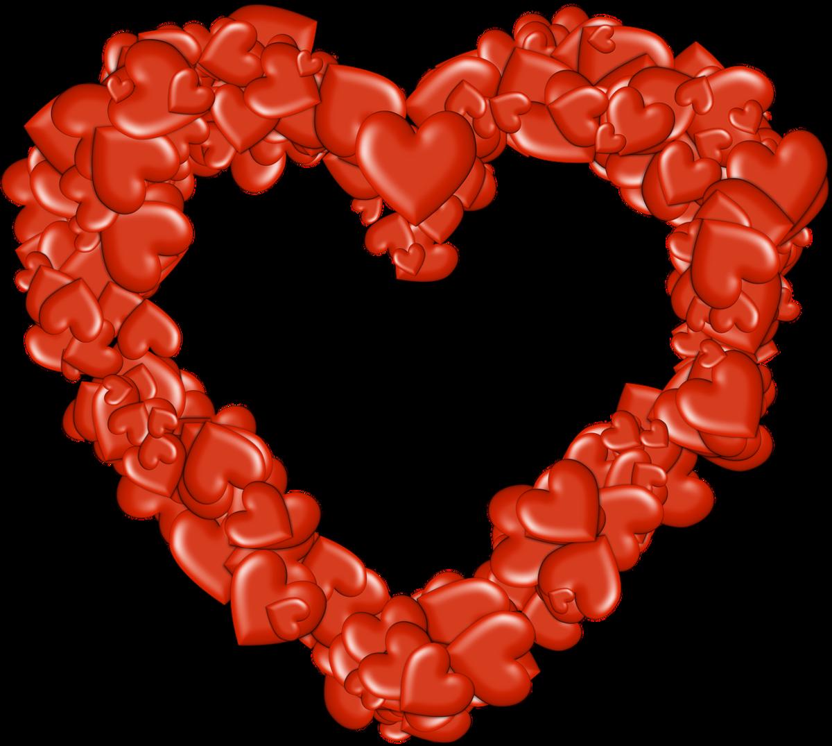 сердце сердце картинки сердце шапочки