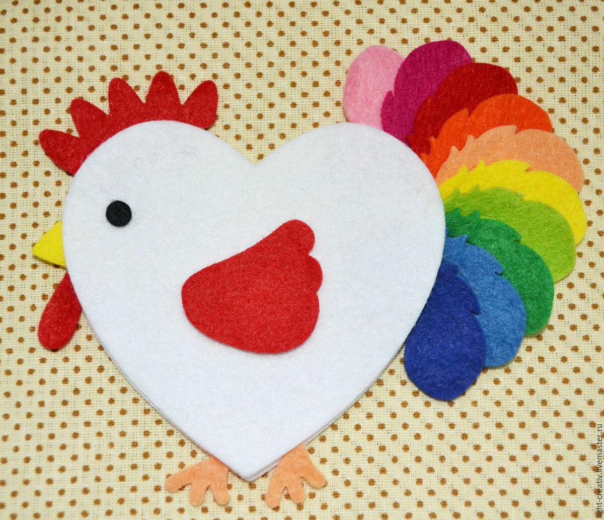 Открытка валентинка с детьми, картинках поздравительные открытки