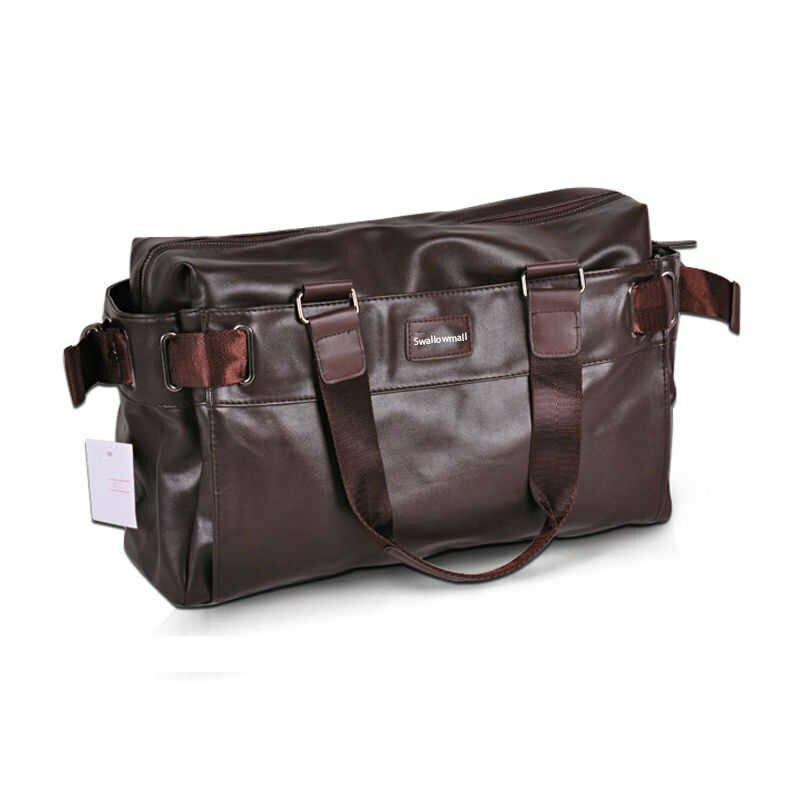03c5d652bf28 ... Купить мужские кожаные сумки в интернет магазине в Москве  http://daizilf.tk