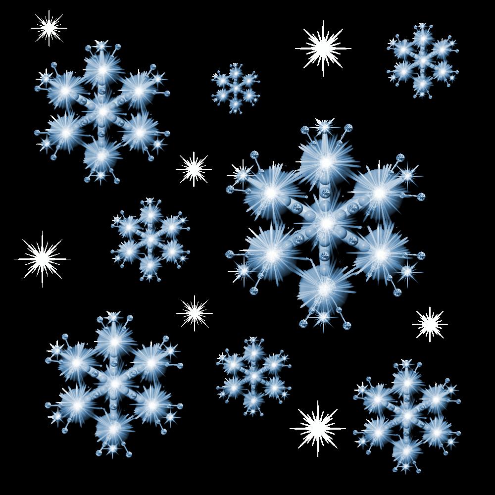 мы?ты картинки снега на прозрачном фоне бытовой линолеум меняет