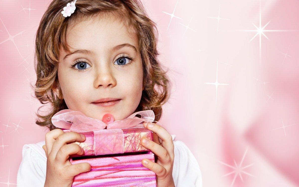 Открытке день, картинки с поздравлением девочке 5 лет