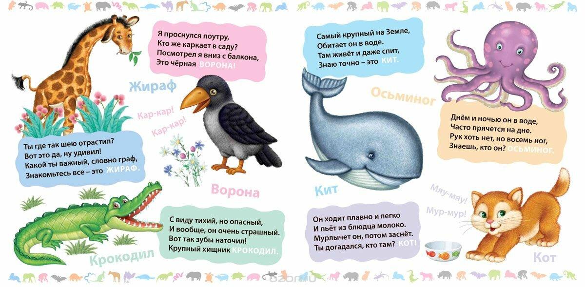 Картинки петербург, загадки для детей с ответами и картинками распечатать