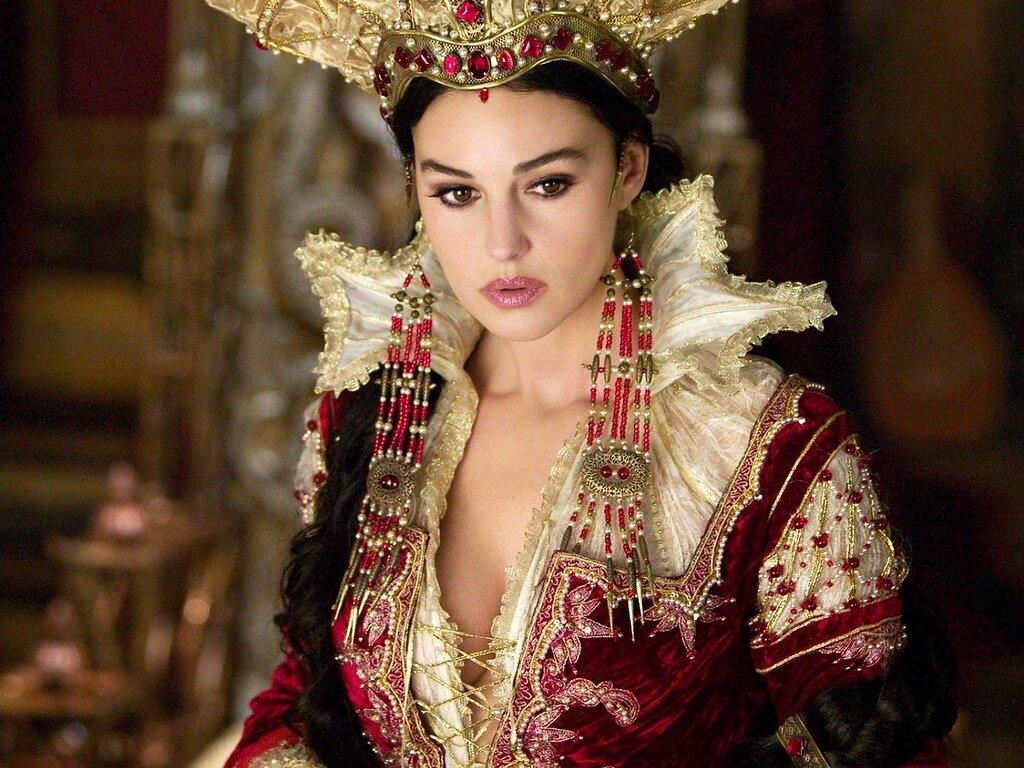 Картинки торли, картинки женщины королевы