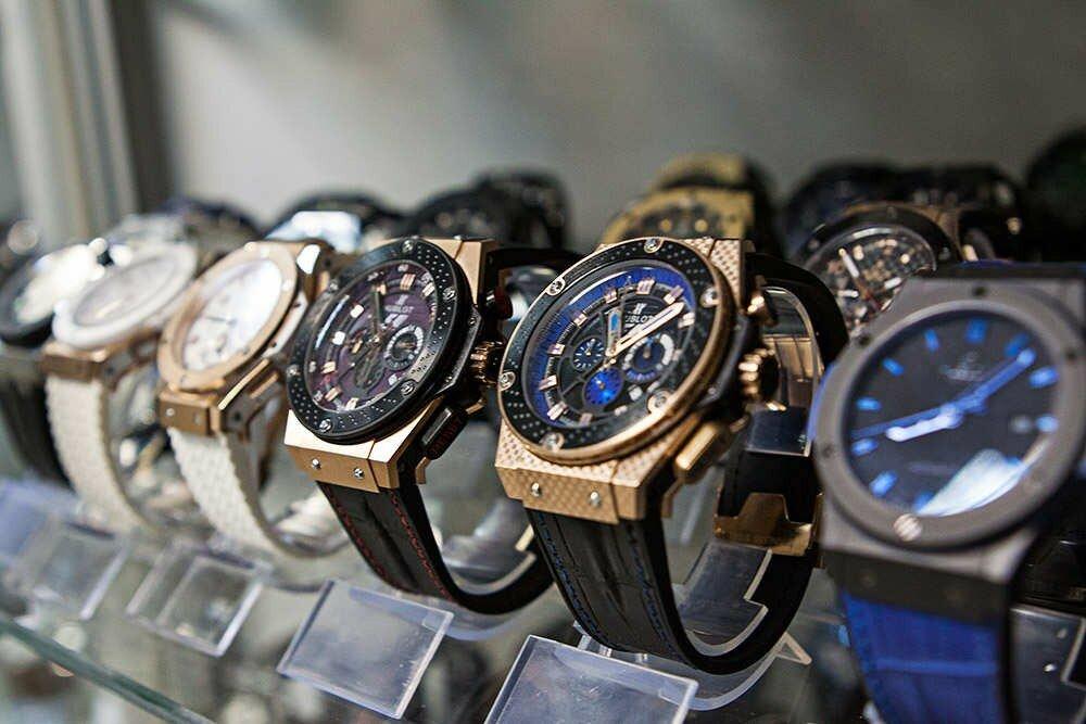 Продать часы в челябинске куда у часов выкуп элитных б