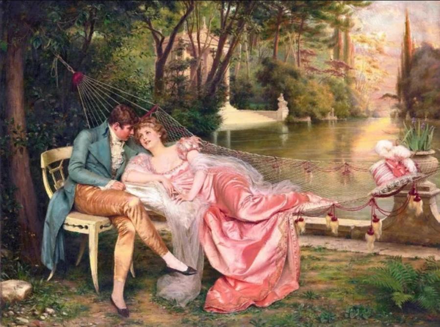 картинки про романсы для переноса стекло
