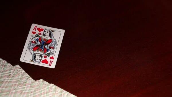 карты дурака деньги играть реальные
