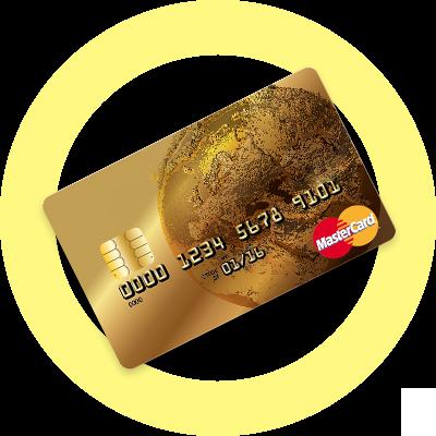 прощение долга организации по договору займа