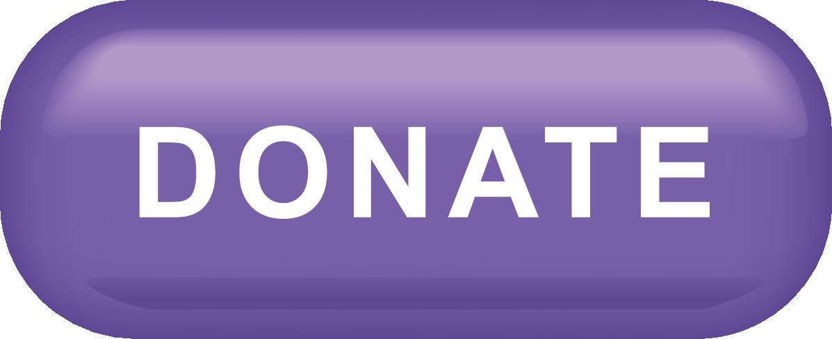 Картинки на тему донат