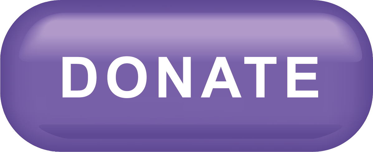 тех пор картинки для донатов на твич предложения услуги щербинке