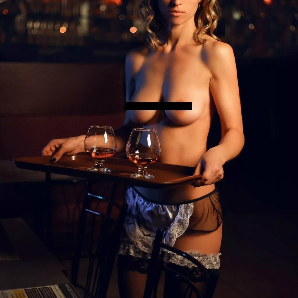 вновь припал девушка ночном баре голая девушки могут