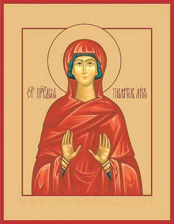 Картинки святая лилия