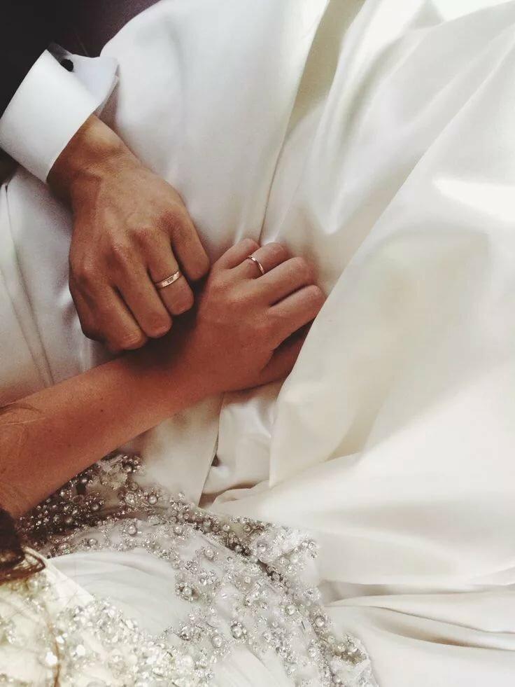 тут есть завтра свадьба картинки время