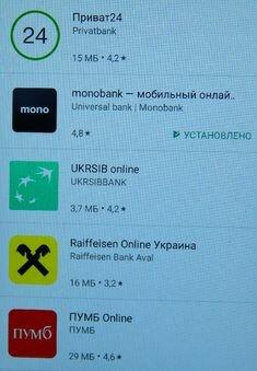 bo 24 банк онлайн