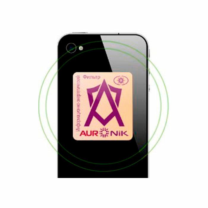 Auronik Smart умный фильтр в Чадане