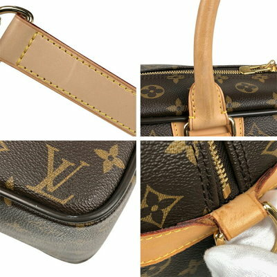 3bee56023a9d ... Louis Vuitton http://jieylaub4.ga/aHOK/ ← Louis Vuitton LOUIS