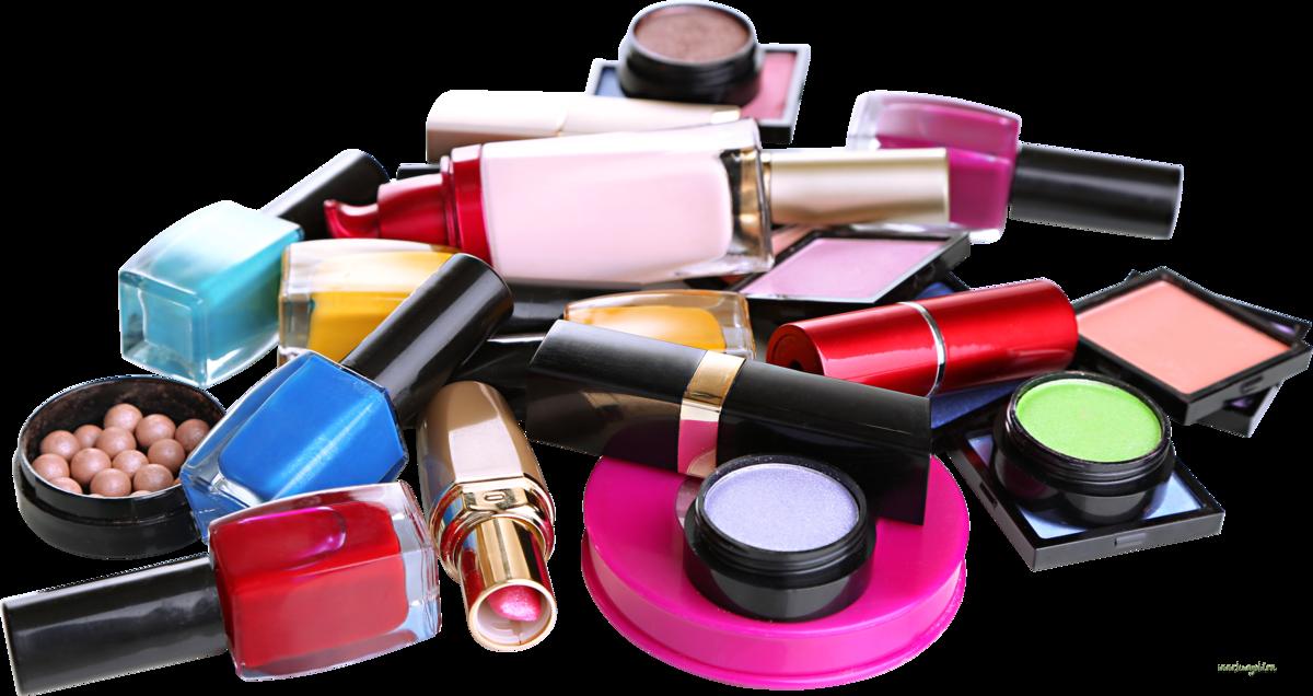 Картинки на тему косметика и парфюмерия