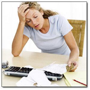 lexington law credit repair cancellation