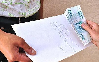банк возрождение получить кредитную карту