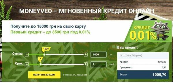 кредит наличными пенза онлайн заявка большие займы москва