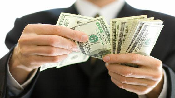 банк разорвал кредитный договор
