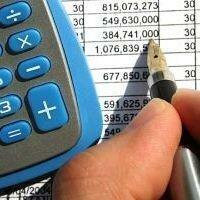 какие документы надо для оформления кредита
