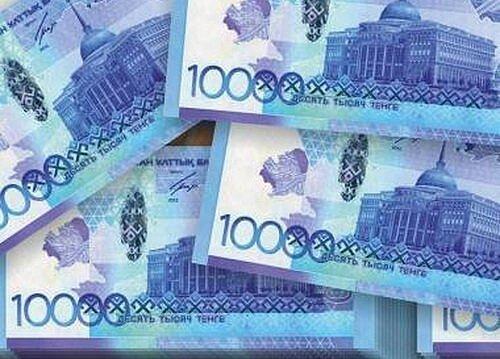 калькулятор кредита росбанка для зарплатных