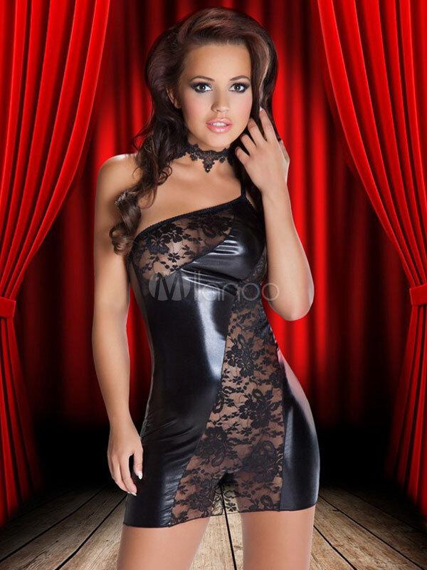 Наклонились стало фото вечерних эротичных платьев картинки клитор трахнул