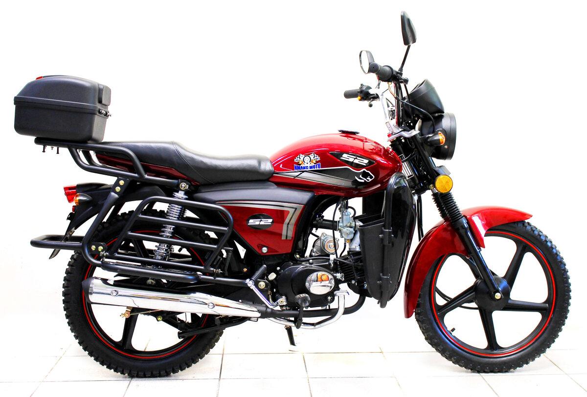 Мопед мотоцикл картинки