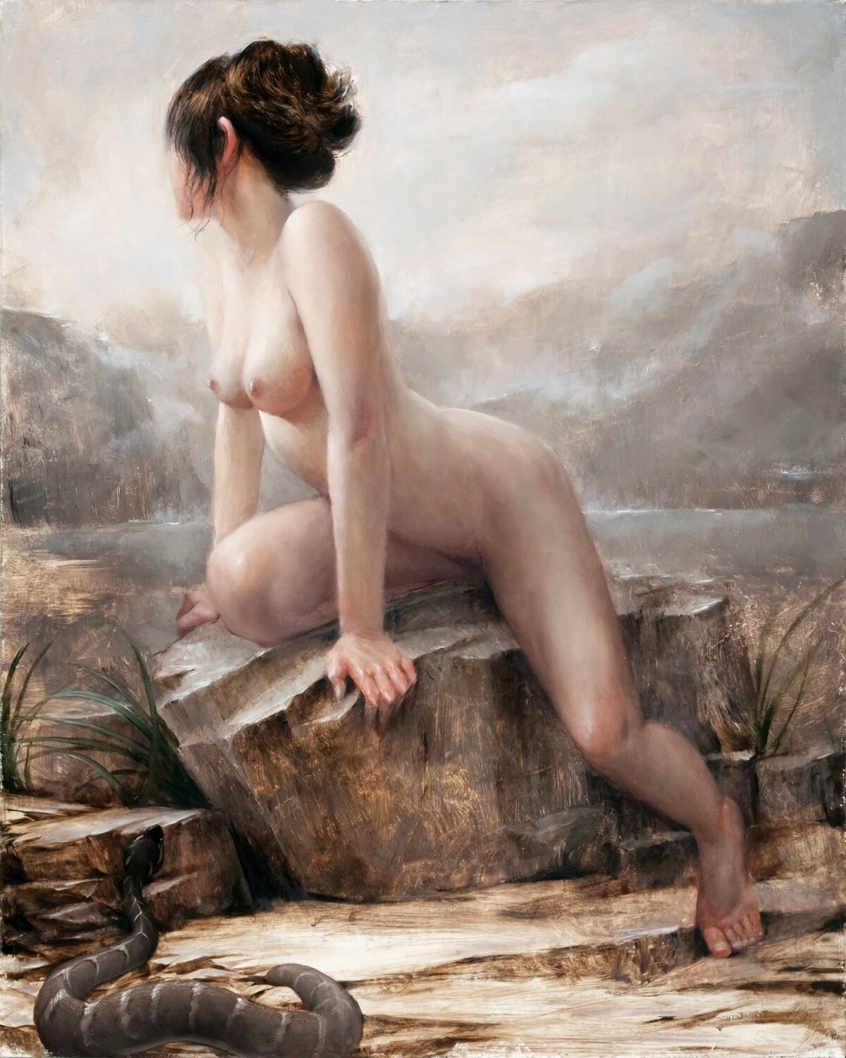 chinese-nude-girl-paintings-summers