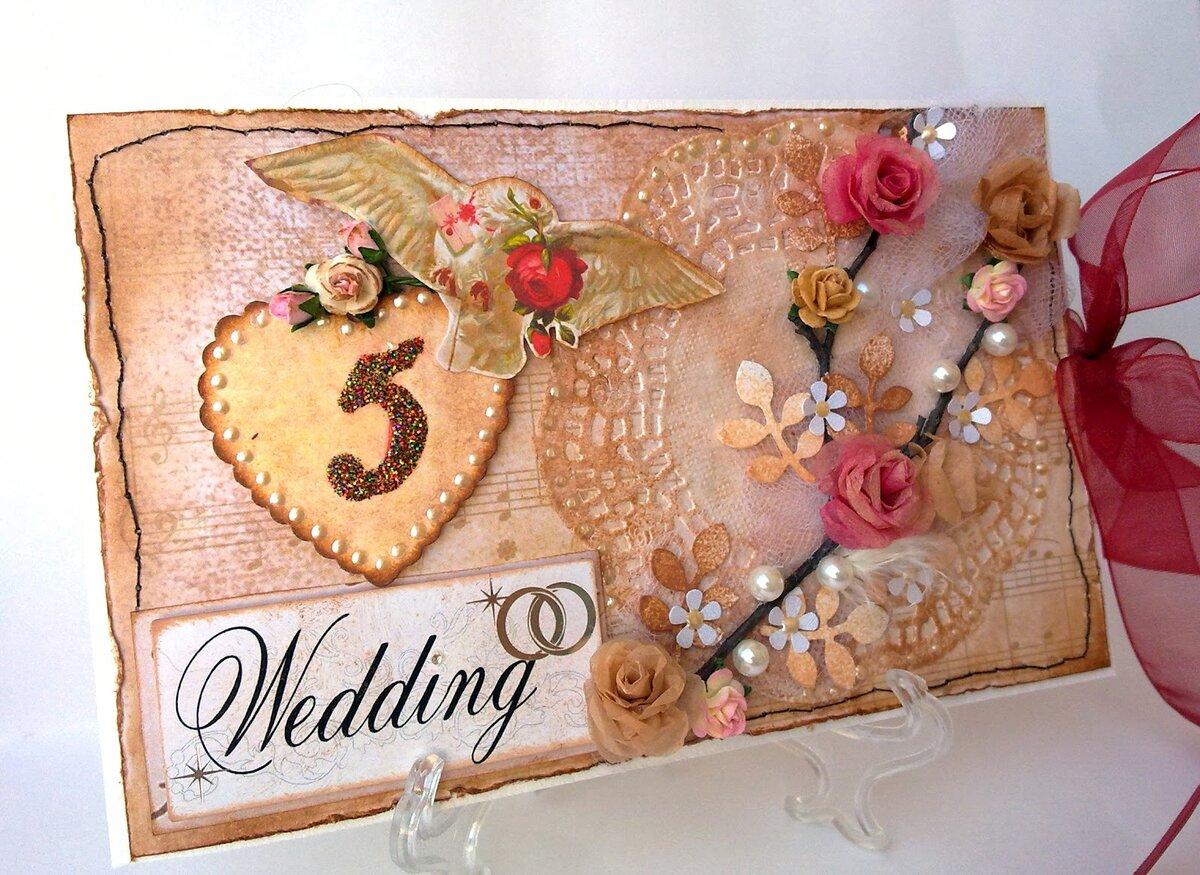 Открытки с 5 летием свадьбы мужу, картинка смешная открытка